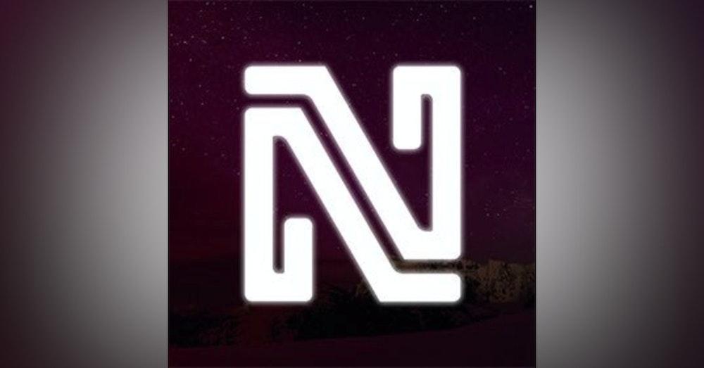 Episode 153 - NoirCoin Team