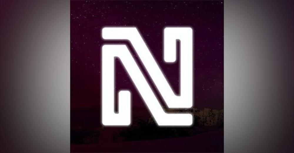 Episode 164 - NotAWiz4rd of the @noircoin team