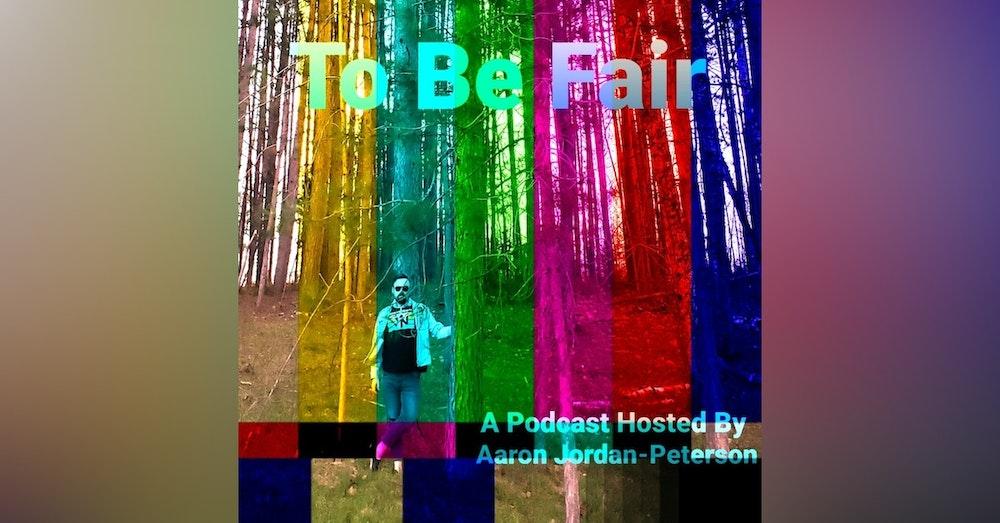 June is Gay: Another Pride Episode