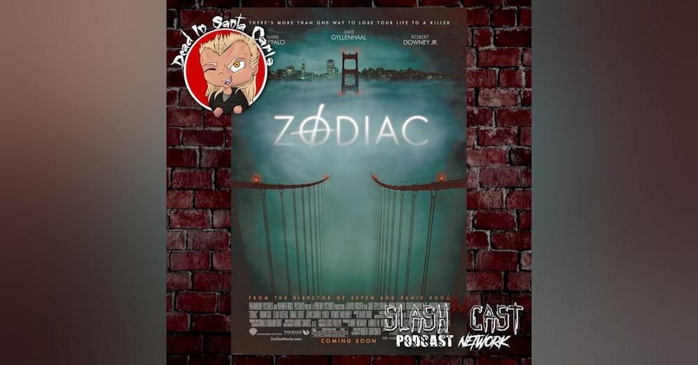 E90. Zodiac (2007) | Discussion/Review