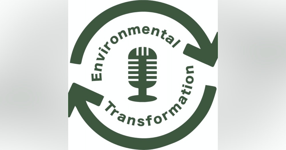 Cascade Environmental, Sustainability and Diversity is at the Core of everything they do. Drill it