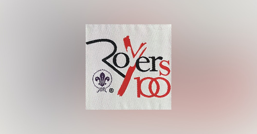 Episode 71 - #Rovers100