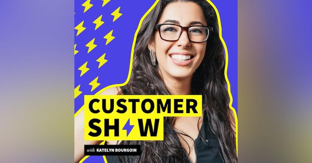 Introducing: Customer Show