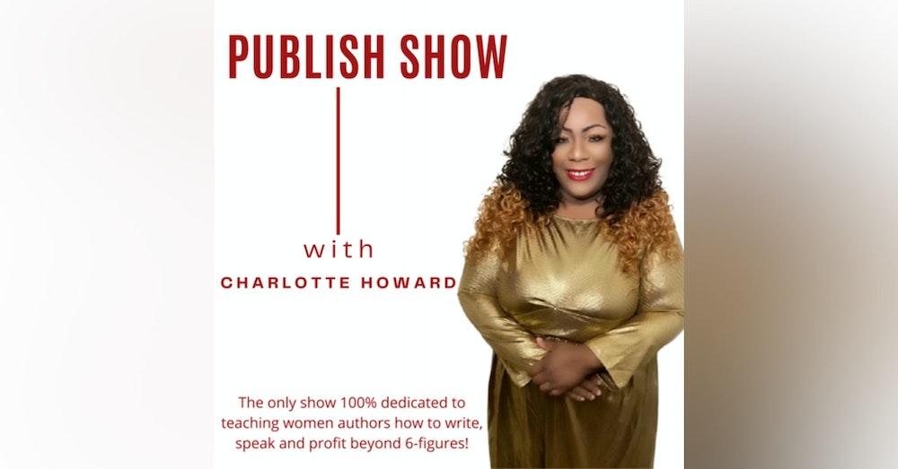 Publish Show  (Trailer)