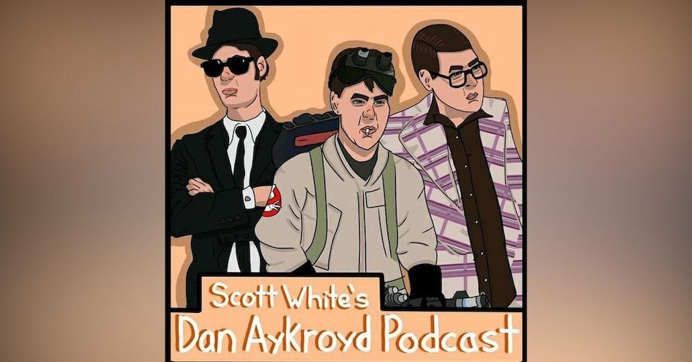 Bonus Episode. Death Wish 2-- The Burt Reynolds and Charles Bronson Podcast.
