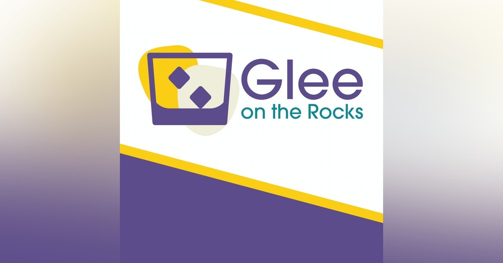 Voices of Glee: Episode 1, Part 1