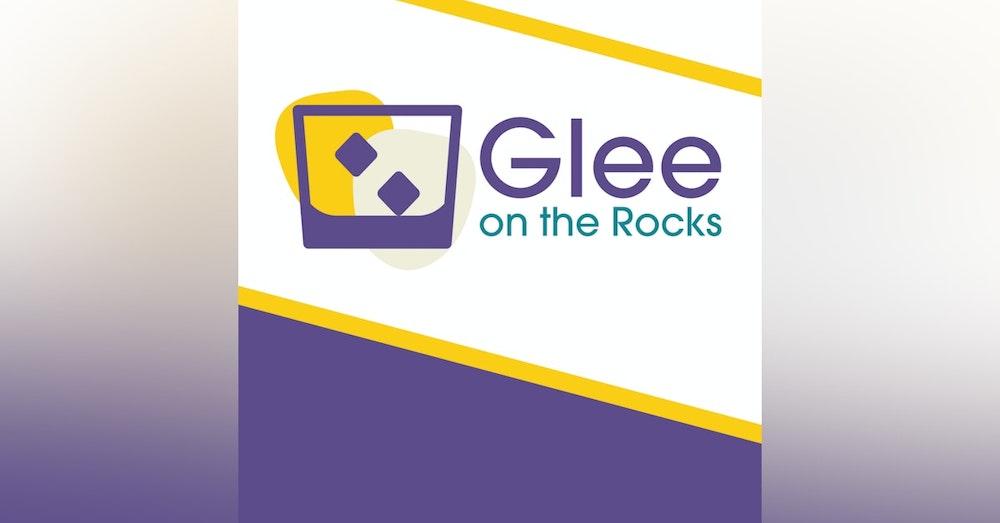 Glee on the Rocks: Trailer
