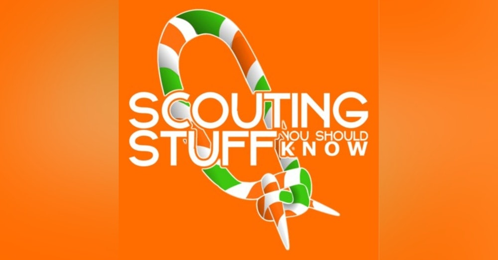Scouting Five - Week of September 2, 2019