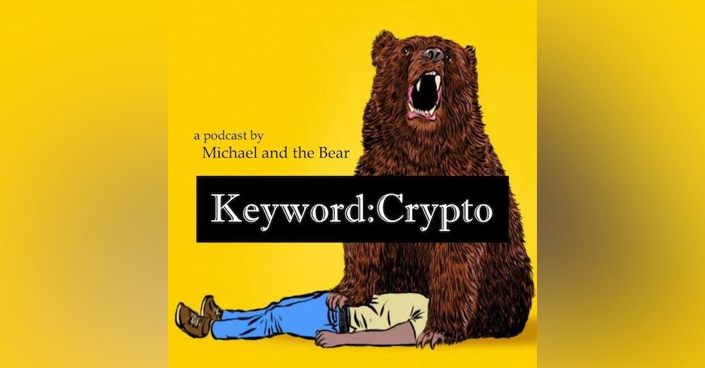 Bitcoin kills puppies and Crypto Euclid is Satoshi