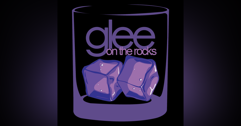 Glee's Very Special Emmy Bait