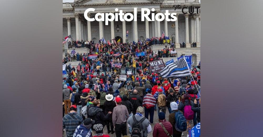 79: Capitol Riots