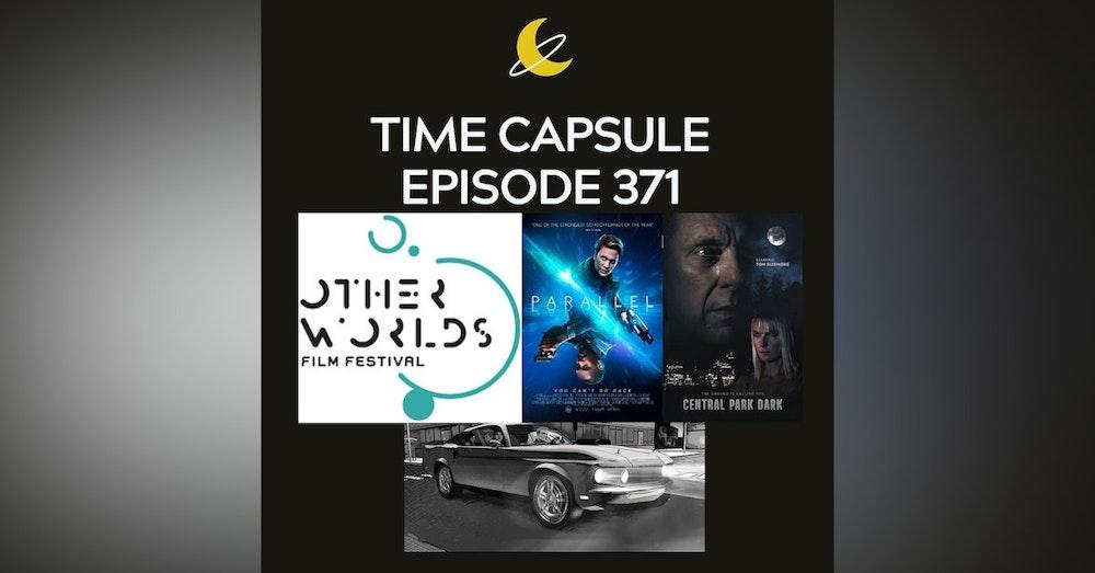 Time Capsule Episode 371
