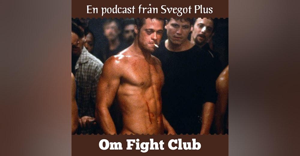 Om Fight Club