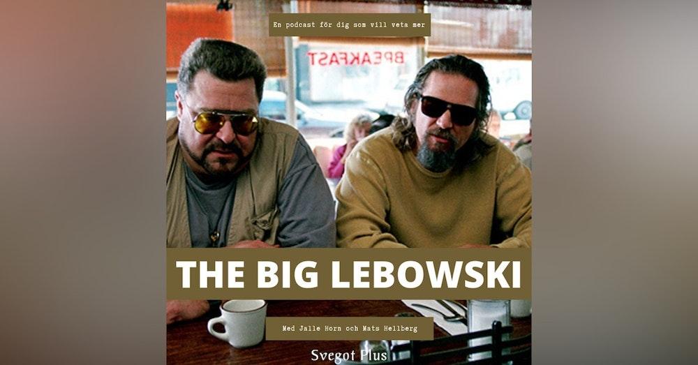 Om The Big Lebowski
