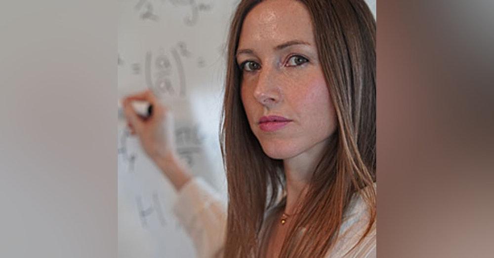Dr Amira Val Baker