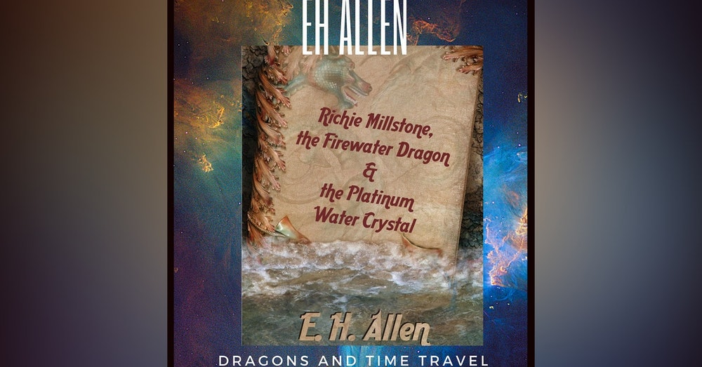 EH Allen