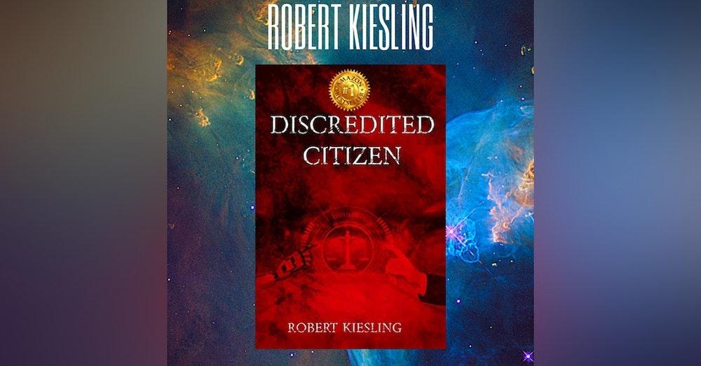 Robert Kiesling