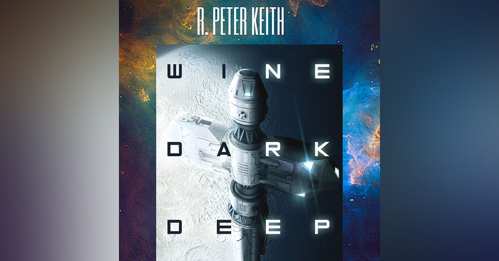 R. Peter Keith