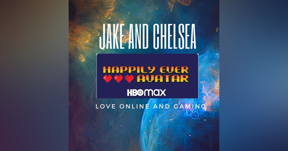Happily Ever Avatar's Chelsea And Jake