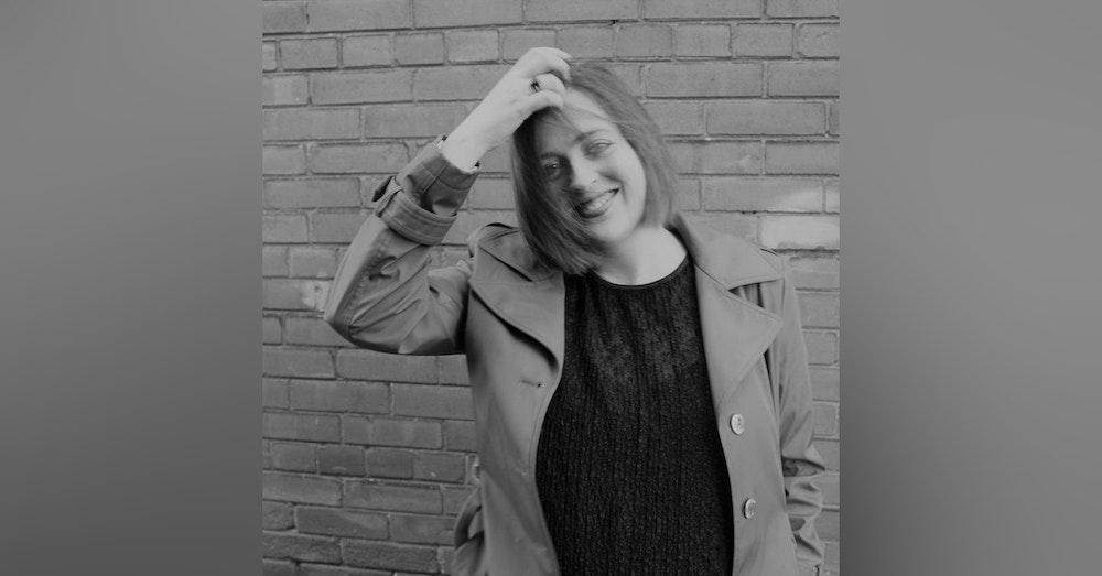 20. Emily Kellogg (Parkdale Haunt)
