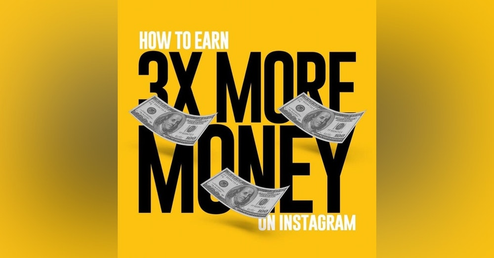 117. HOW TO MONETIZE YOUR PODCAST EARLY💰| PRE-ROLL AD GIVE AWAY| CLUBHOUSE CONVERSATION