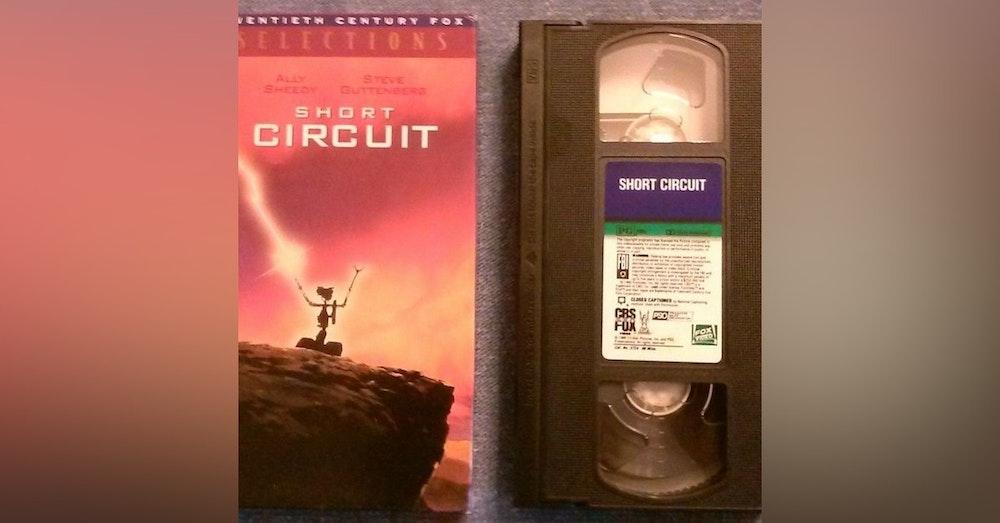 1986 - Short Circuit