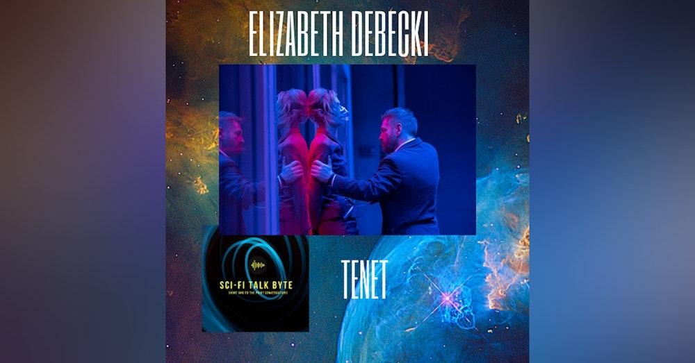 Byte Elizabeth Debecki 2
