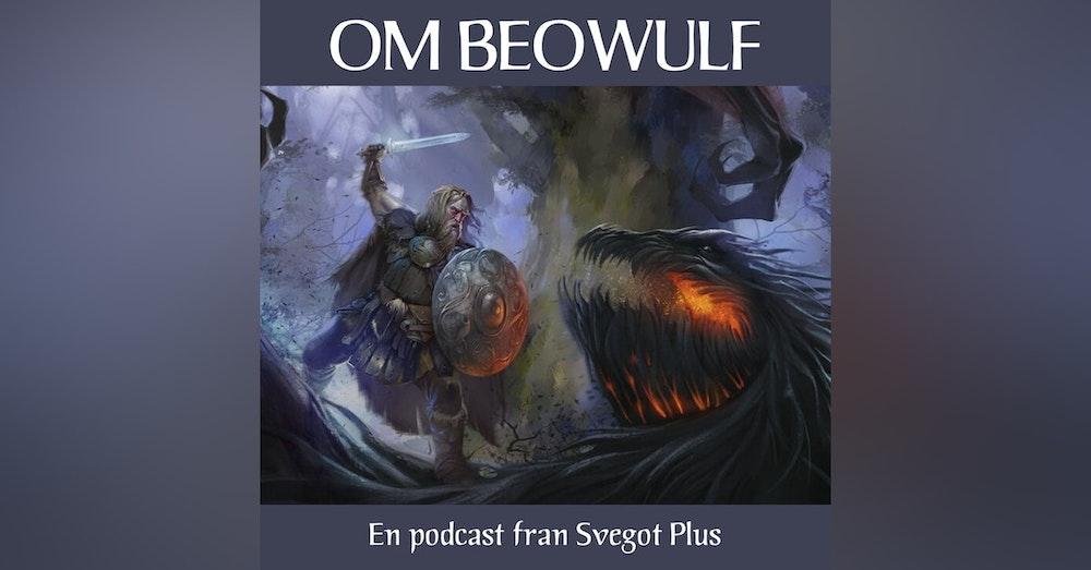Om Beowulf