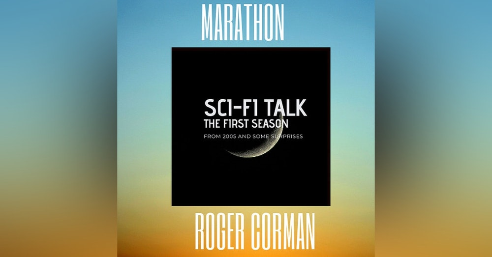 Holiday Marathon Roger Corman