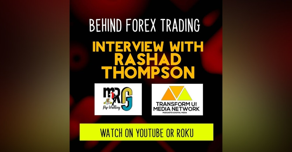 Forex Trading: Making Extra Cash During a Recession