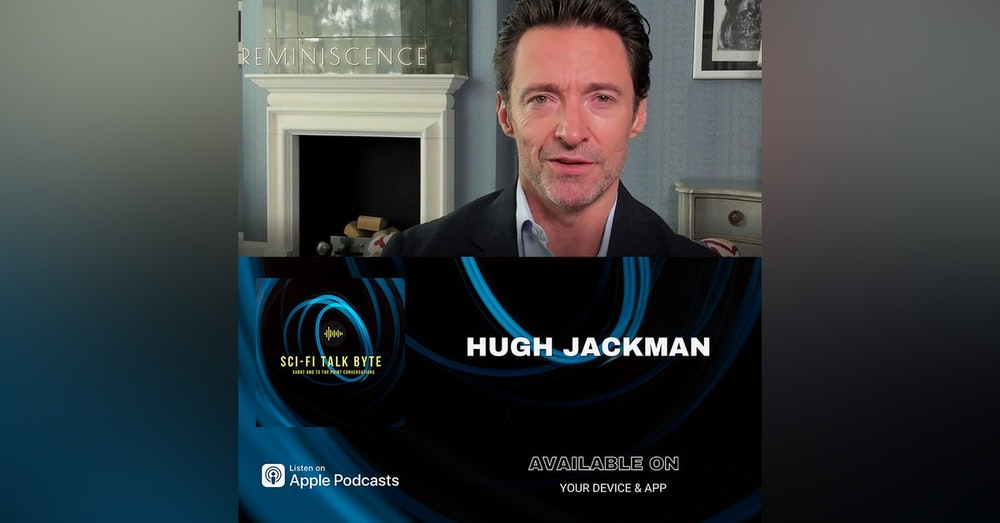 Byte Hugh Jackman