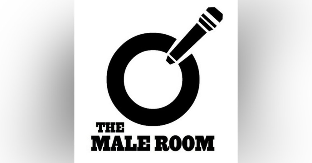 Men & Sex Part 2 - What really goes on in a gay sauna? - The Male Room with Nick Rheinberger & William Verity Episode  9