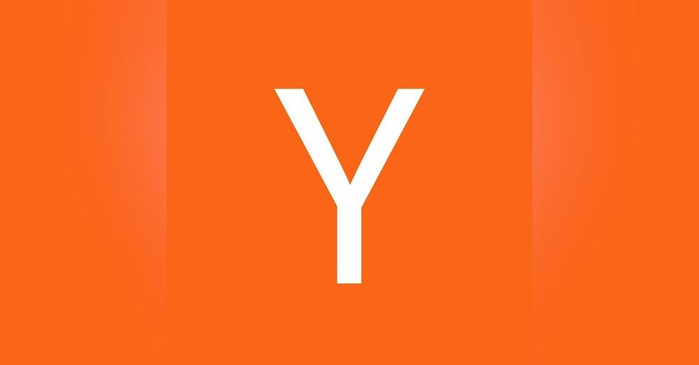 YC 데모데이  3년 전보다 2배 이상 지원 늘어난 이유