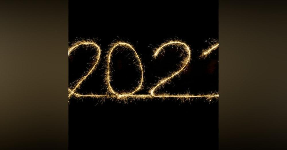 한눈에 보는 2021년 창업 지원 사업
