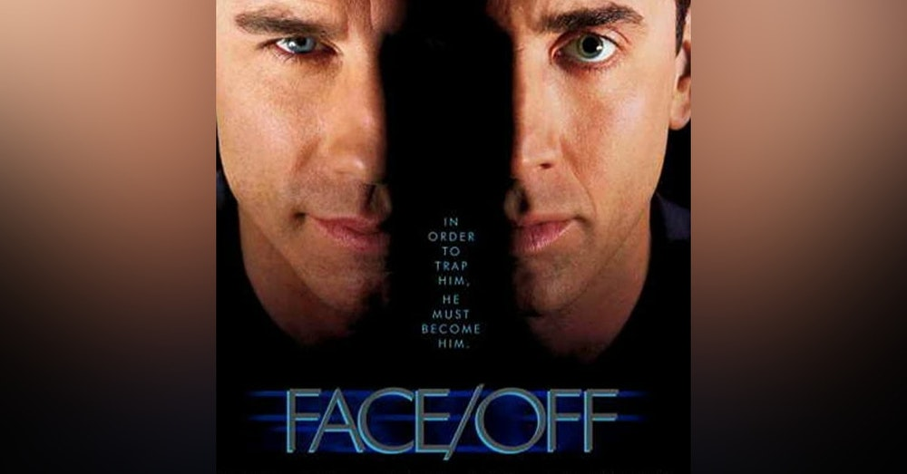 LoFi Top Five - 15 - The Face Off Episode