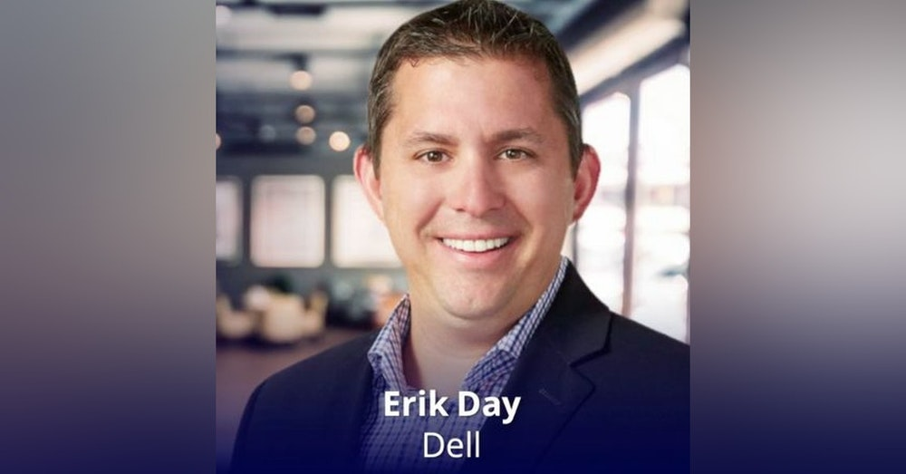 Support from Dell for Small Business: Uplifting Your People & Maximizing Resources