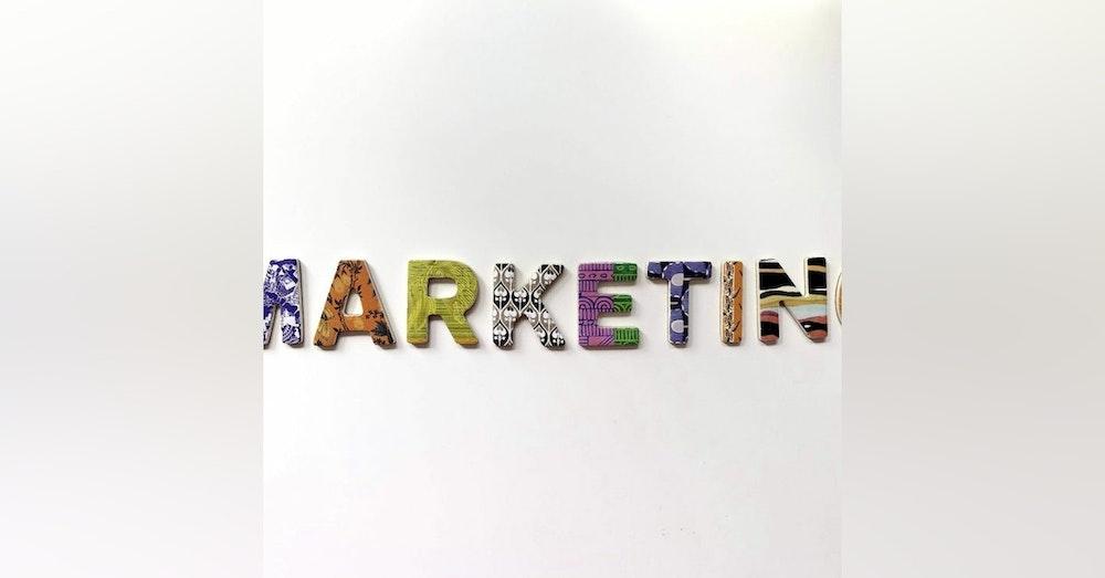 청소연구소가 알려주는 스타트업 마케팅 전략