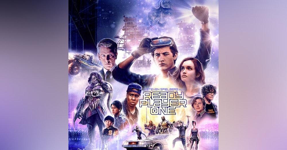 LoFi Top Five - 18 - The Video Game Episode