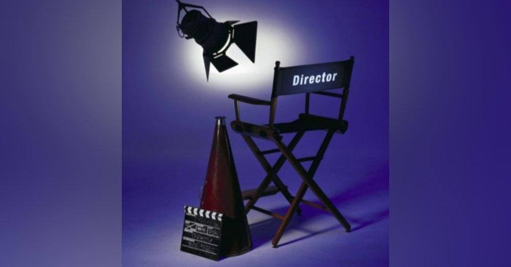 LoFi Top 5 - 43 - The Director Chat Episode