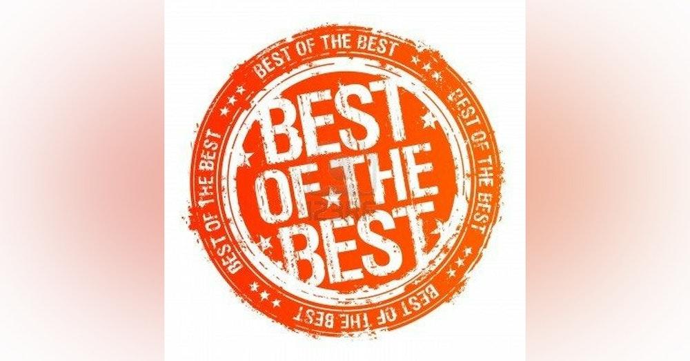 LoFi Top 5 - 50 - The Best Picks Episode