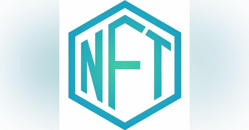 예술가를 위한 크립토 NFT의 가능성