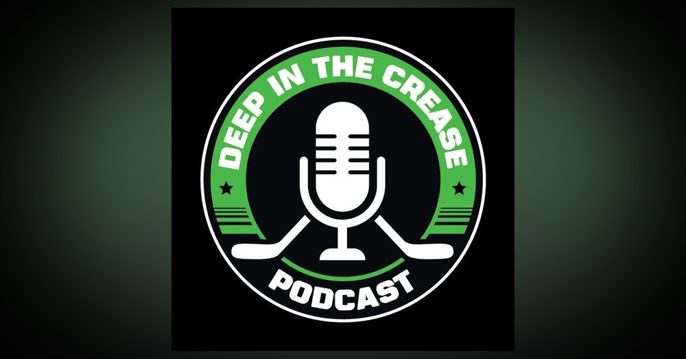 Deep In The Crease - Ep 7 - The Legend of Ilya Kovalchuk