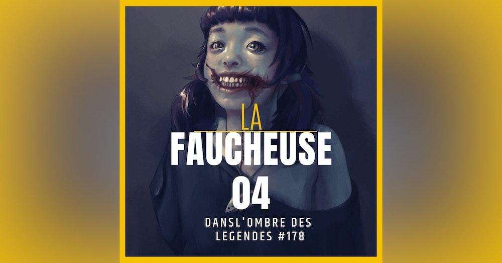 Dans l'ombre des légendes-178 La faucheuse-04...