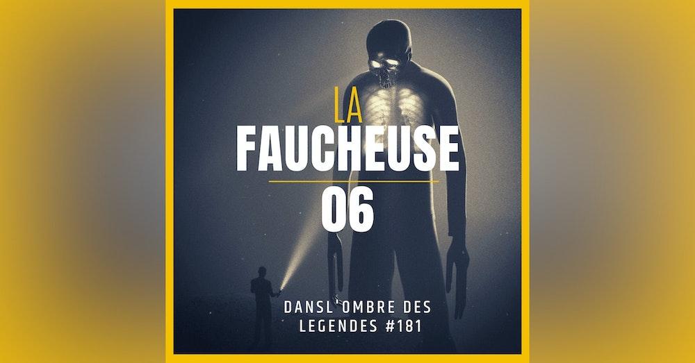 Dans l'ombre des légendes-181 La faucheuse-06...