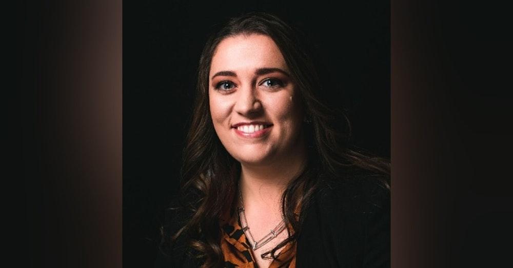 Angela Buccellato - The Resume Rescue