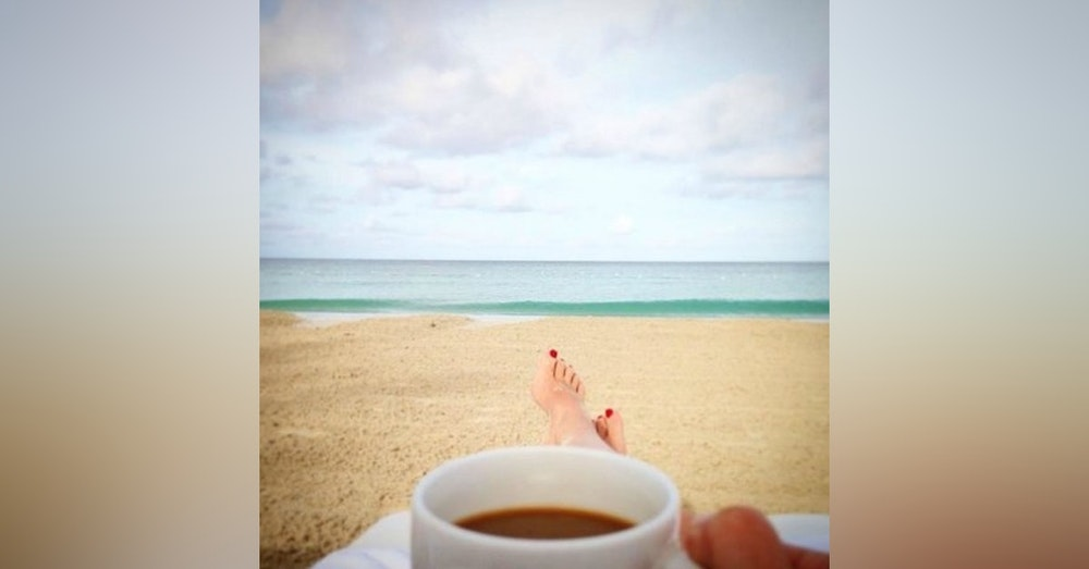 So Cal Coffee