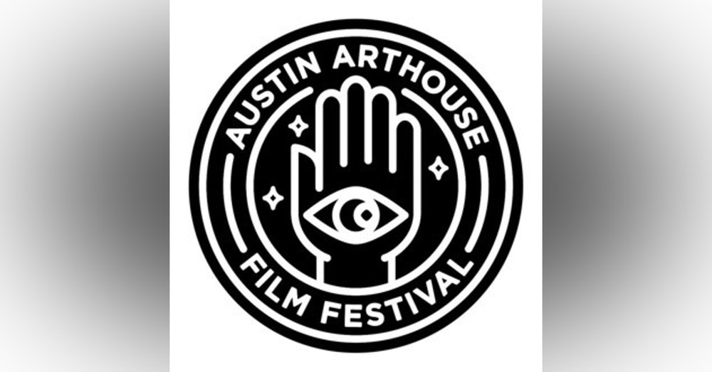 Spot Lyte On...Austin Arthouse Film Festival