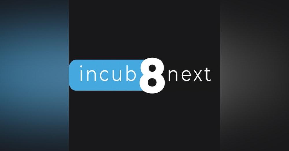 Spot Lyte On - Incub8next