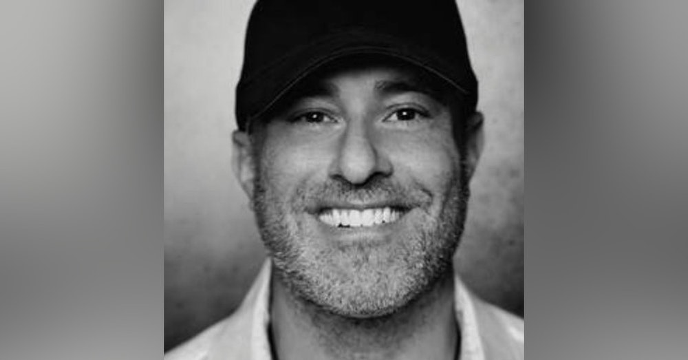 Spot Lyte On...Jason Davis - First Company Management