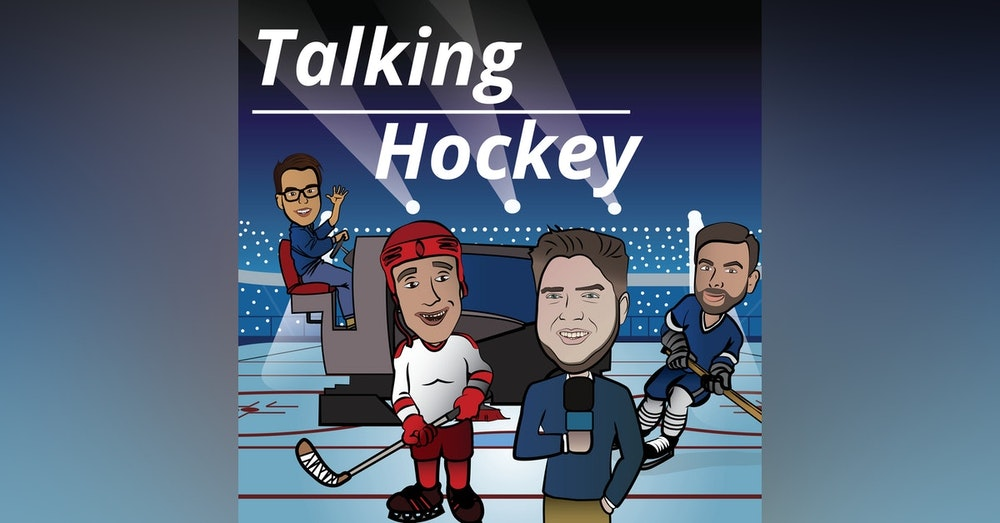 What Happened to The Montreal Canadiens and How to Rebuild | Episode #51